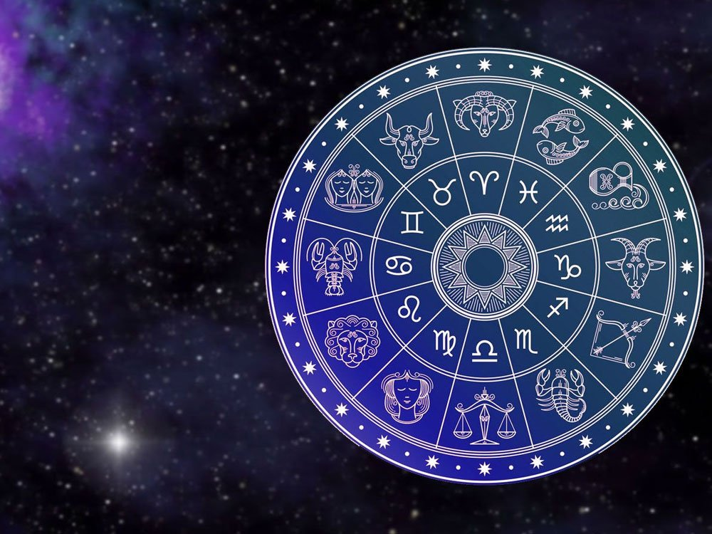Remedial Solutions using Vedic Astrology