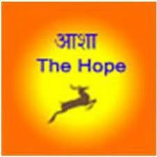 Vedic Astrologer Promod Kumar Sharma | Asha The Hope